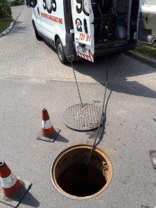pogotowie kanalizacyjne szczecin